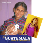 Bok Mitt Guatemala