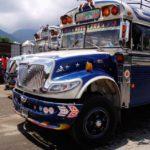 Rutebuss
